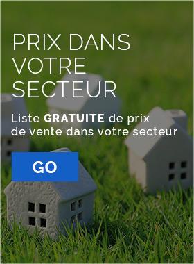Courtier Immobilier Vaudreuil Dorion   Courtier Immobilier Remax
